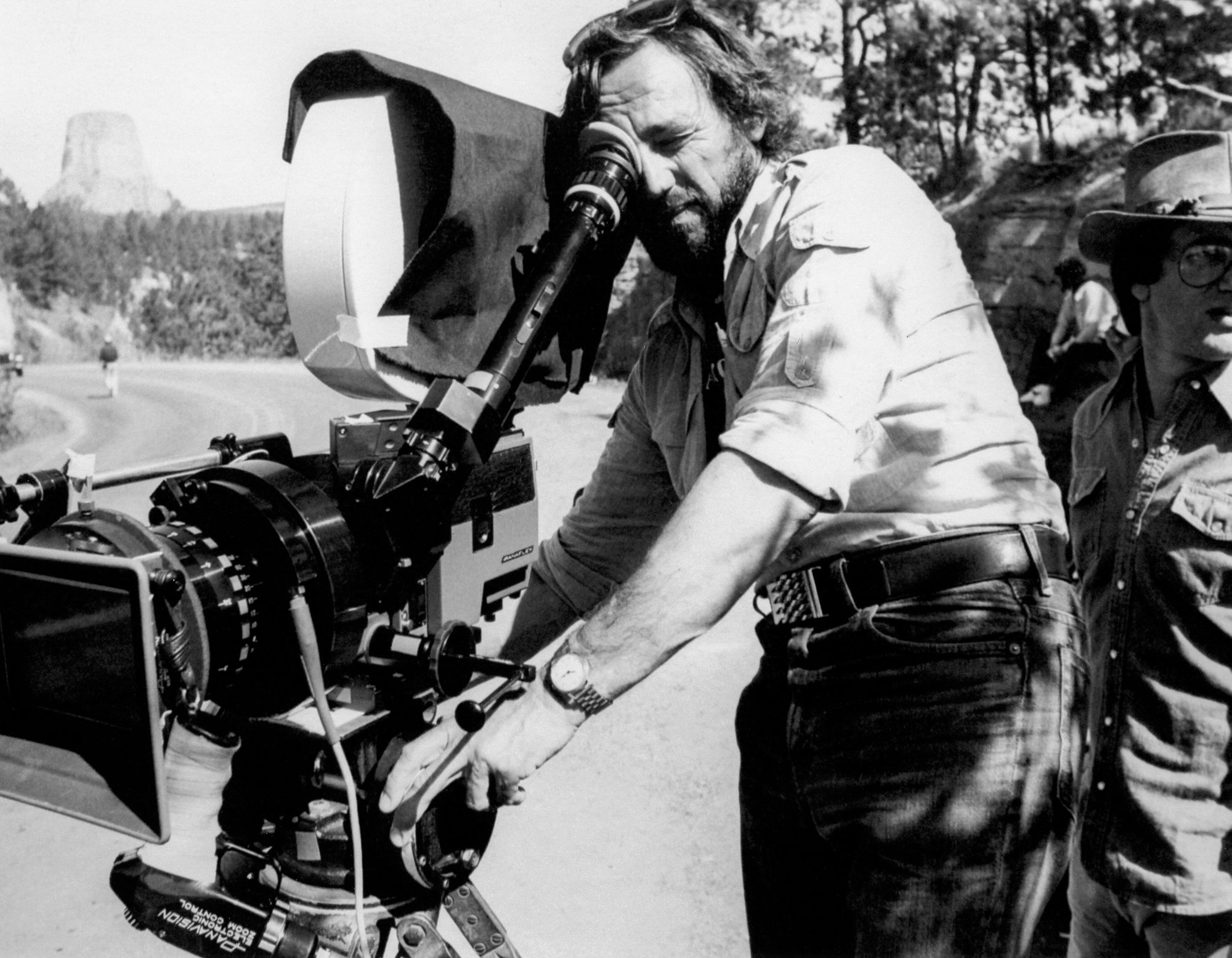 15_04_10_005_zsigmond_vilmos_close_encounters_of_the_third_kind_w_steven_spielberg_1977.jpg