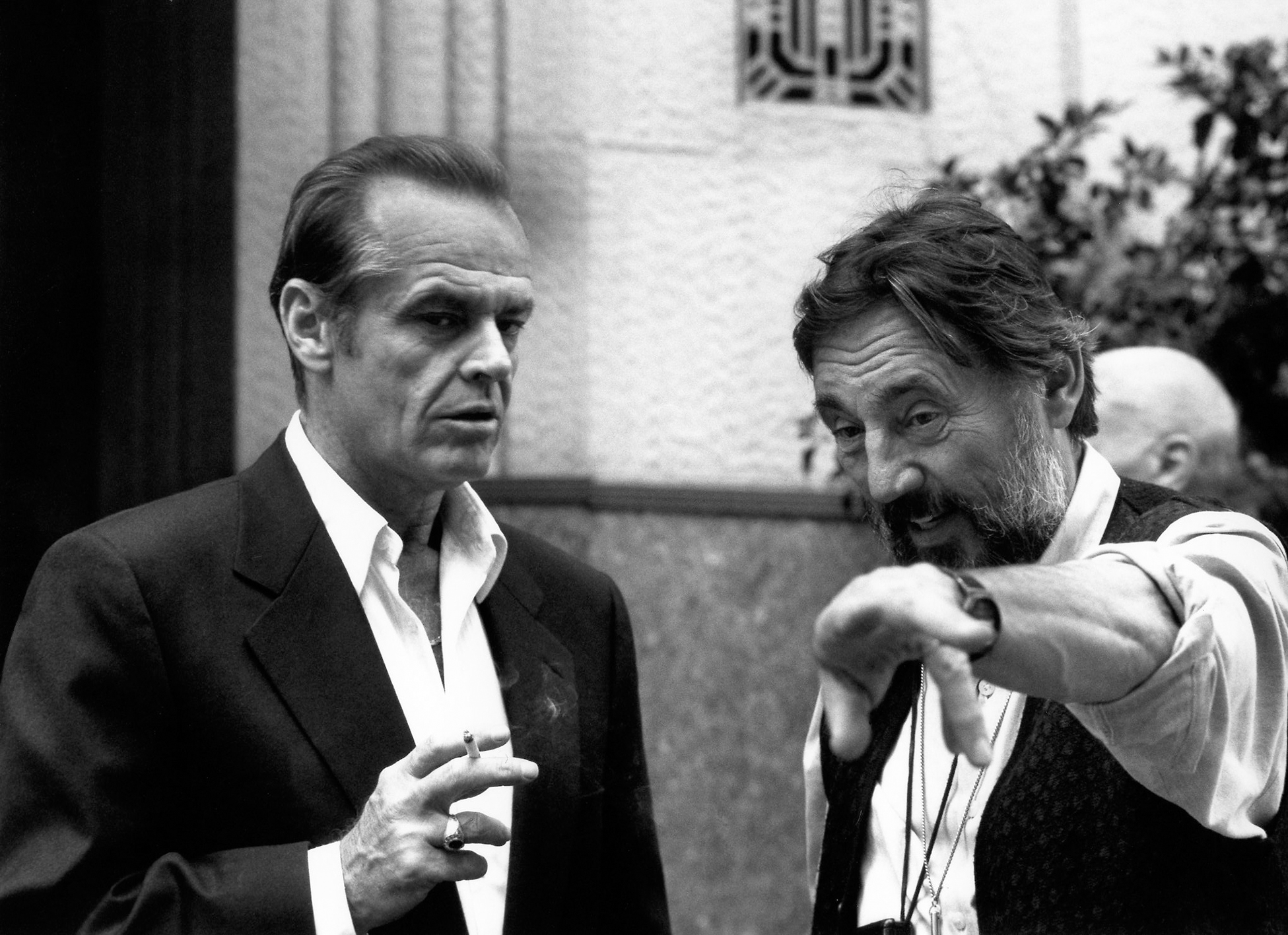15_04_10_006_zsigmond_vilmos_the_two_jacks_w_jack_nicholson_1989.jpg