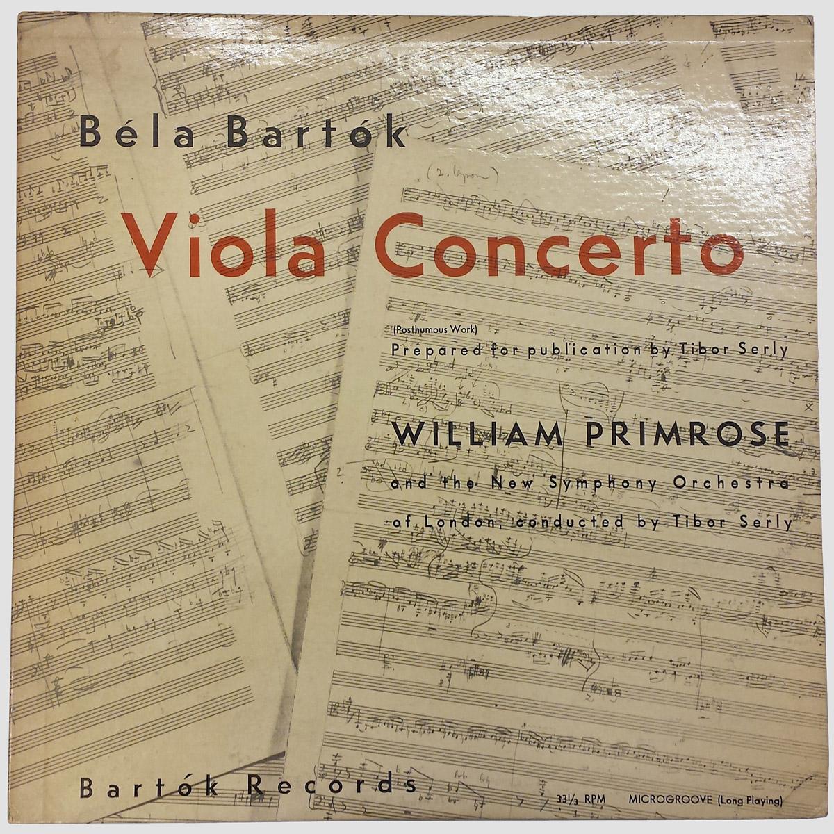 bartok_viola_concerto_primrose_serly_bartok_records_brs_309_autographed_front_web.jpg