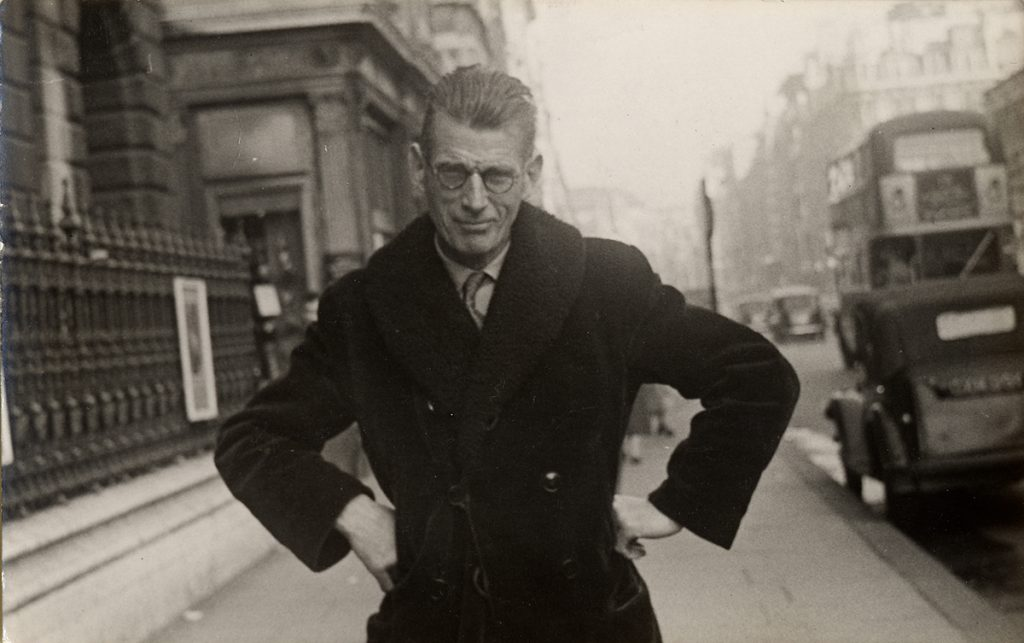 btf2020_endgame_samuel_beckett_c_ransom_center_magazine.jpg