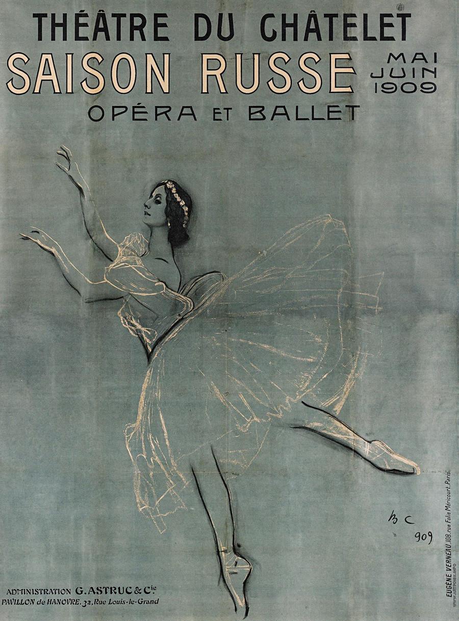 anna_pavlova_ballet_russe.jpg