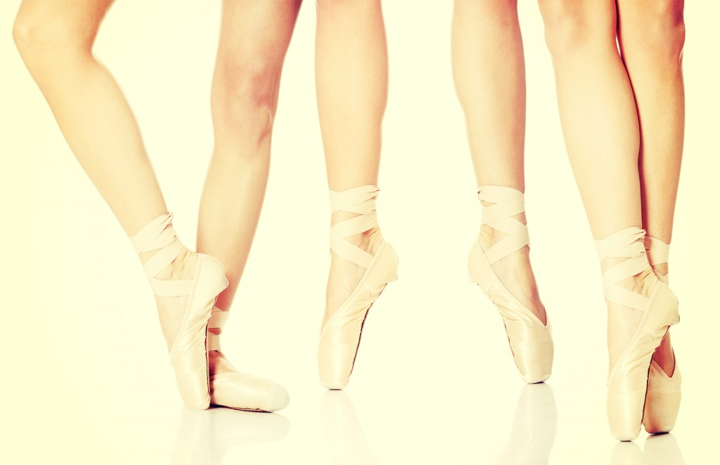 ballett_shoes.jpg