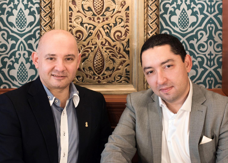 Egyetértés nem feltétlenül kell, de jókedv és nyitottság igen – interjú Oláh Vilmossal és Balog Józseffel