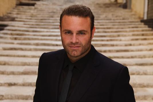 A világhírű máltai tenor, akit a legnagyobbakhoz hasonlítanak: Joseph Calleja