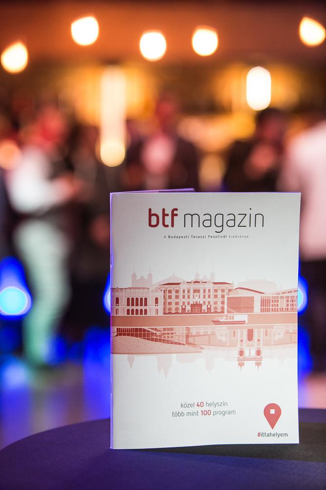 btf_magazin_lapbemutato_20190320_c_csibi_szilvia_budapesti_tavaszi_fesztival_02.jpg