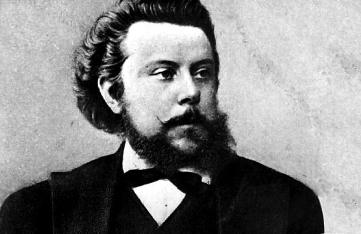 A zeneszerző, aki részegen is zseniális volt: 8 izgalmas történet Muszorgszkijról