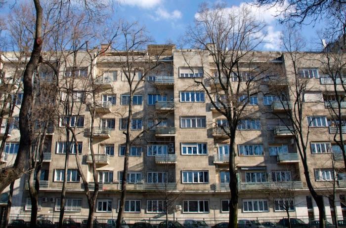 pozsonyi_utca_haz.jpg