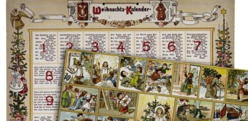 gerhard_lang_kalendarium_1920.jpg