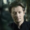 10 érdekesség a trombitafenomén Szergej Nakarjakovról