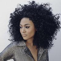 Az énekesnő, akit Michael Jackson és Prince is kiválasztott: Judith Hill