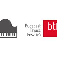 BTFM #10: Kerüljünk Liszt-hangulatba!