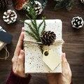 Újabb 6 ajándékötlet, hogy őszinte legyen az öröm a fa alatt