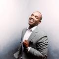 A bel canto amerikai sztárja: Lawrence Brownlee