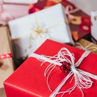 Mit adjak karácsonyra? – 6 izgalmas ajándéktipp életre szóló élményekkel