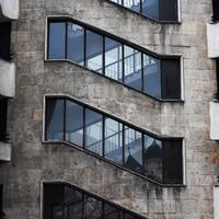 Top 5 Bauhaus-lelőhely Budapesten