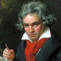 Beethoven ötször: a 250 éve született zseni műveivel fesztiválozhatunk