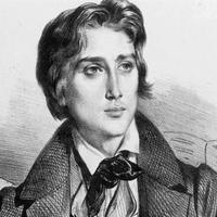 Liszt viharos szerelmei
