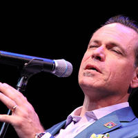 A jazzénekes költő Budapesten: 10 érdekesség Kurt Ellingről