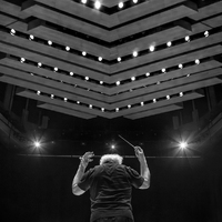 Balett kontra filharmonikusok