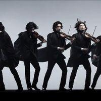 Középkori polihisztortól a rocksztár hegedűművészig: 7 kamarazenei koncert, amelyet vétek lenne kihagyni