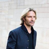 A Karib-tenger kalózaitól az ezreket megmozgató virtuális kórusig: Eric Whitacre