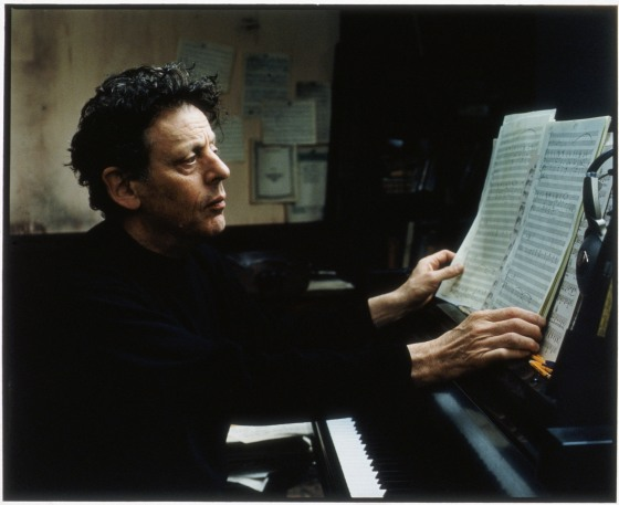 Philip_Glass_140322_01.jpg