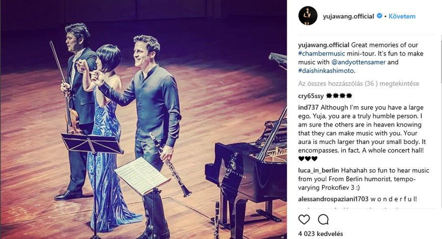 yujawang_official_instagram.jpg