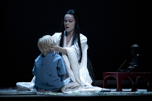 kristine_opolais_madama_butterfly_c_the_royal_opera.jpg
