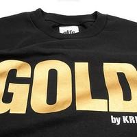 KRINK x Alife T-shirt