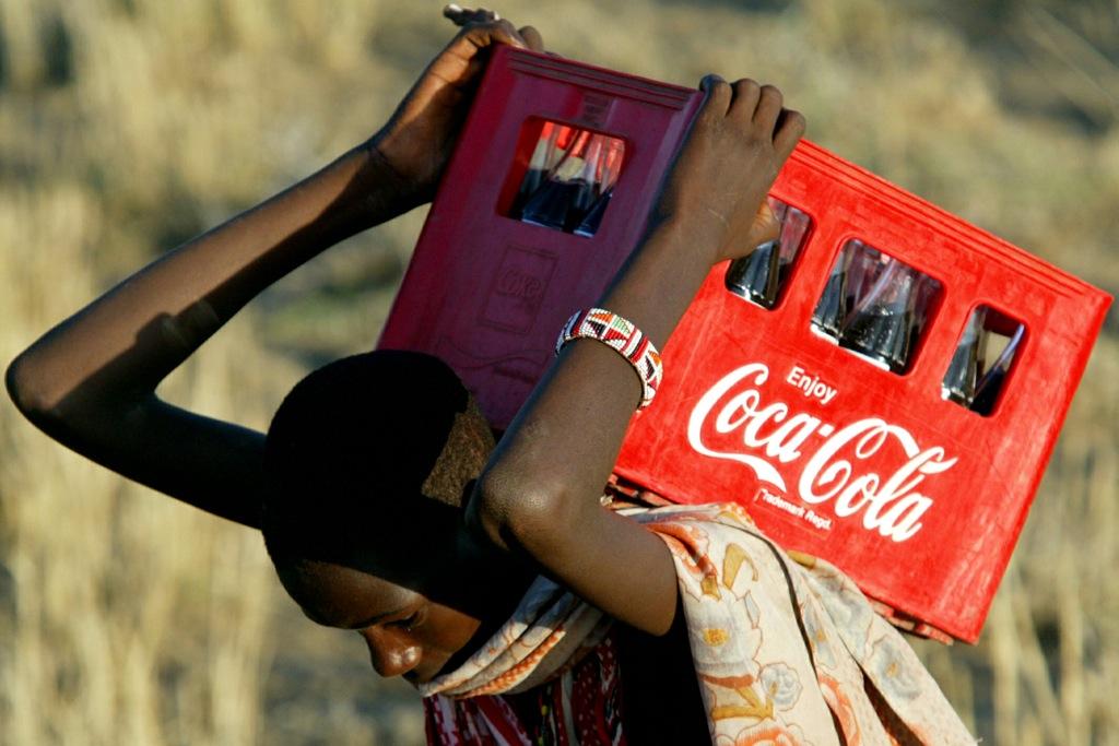 africa-coca-cola-2010-10-5.jpg
