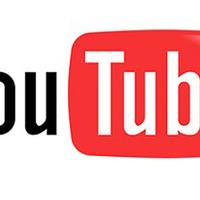 YouTube váltás...