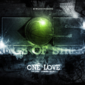 Kings of Street - One Love / DVD promo