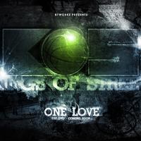 Kings of Street - One Love / DVD promo