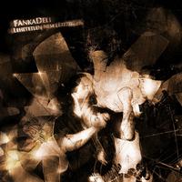 FankaDeli - Lehetetlen nem létezik