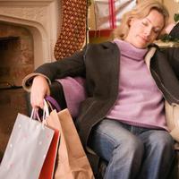 Nem szeretnél csődbe menni karácsonykor? Adok pár tippet a vásárláshoz!