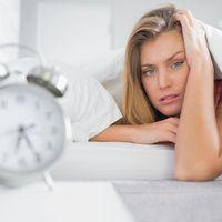 10+1 jele annak, hogy ma jobban tetted volna, ha ágyban maradsz!