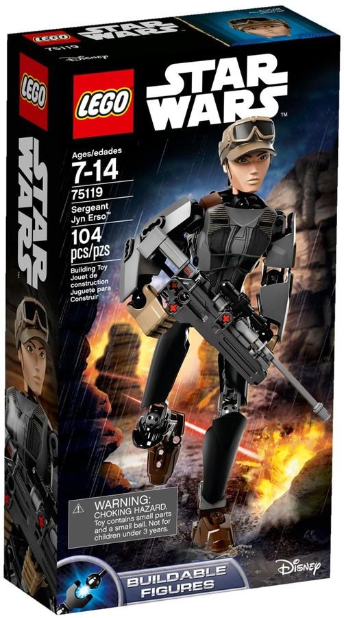 75119-sergeant-jyn-erso-large.jpg