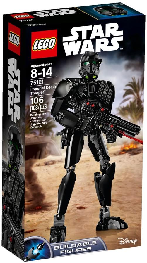 75121-imperial-death-trooper-large.jpg