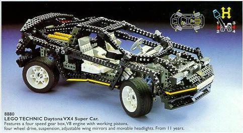 8880 (év: 1994)