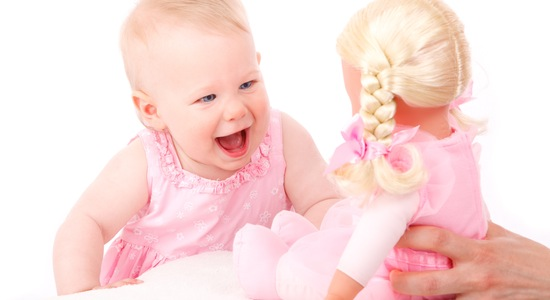baby-child-cute-doll-41307.jpeg