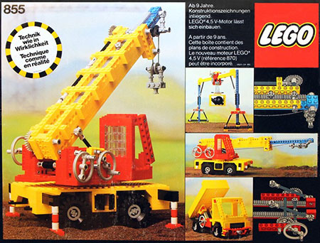 lego_technic_855_brickpicker_1978_450px.jpg