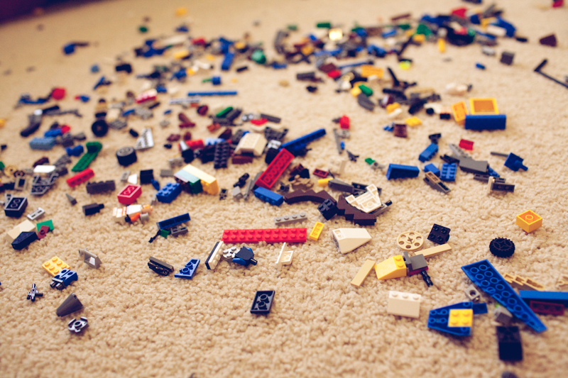 legos-on-floor.jpg
