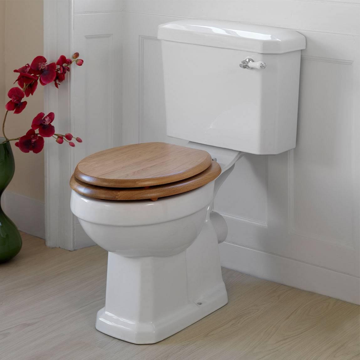 oak-wooden-toilet-seat_1367.jpg