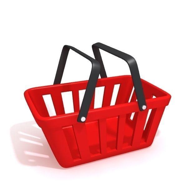 shopping-basket-3d-model-max-obj-ma-mb.jpg