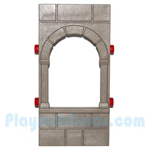 Playmobil System-X