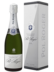 01 champagne_new.jpg
