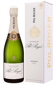 02 champagne_new.jpg