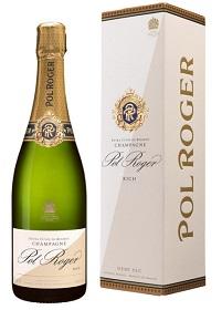 03 champagne_new.jpg