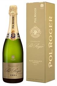 04 champagne_new.jpg