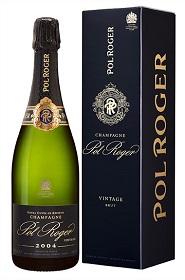05 champagne_new.jpg